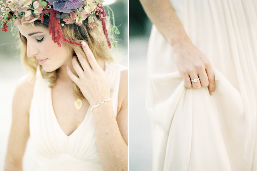 freystil_jewelry_austrian_weddingphotography_vienna_details_makeupartistangie_melanienedelko