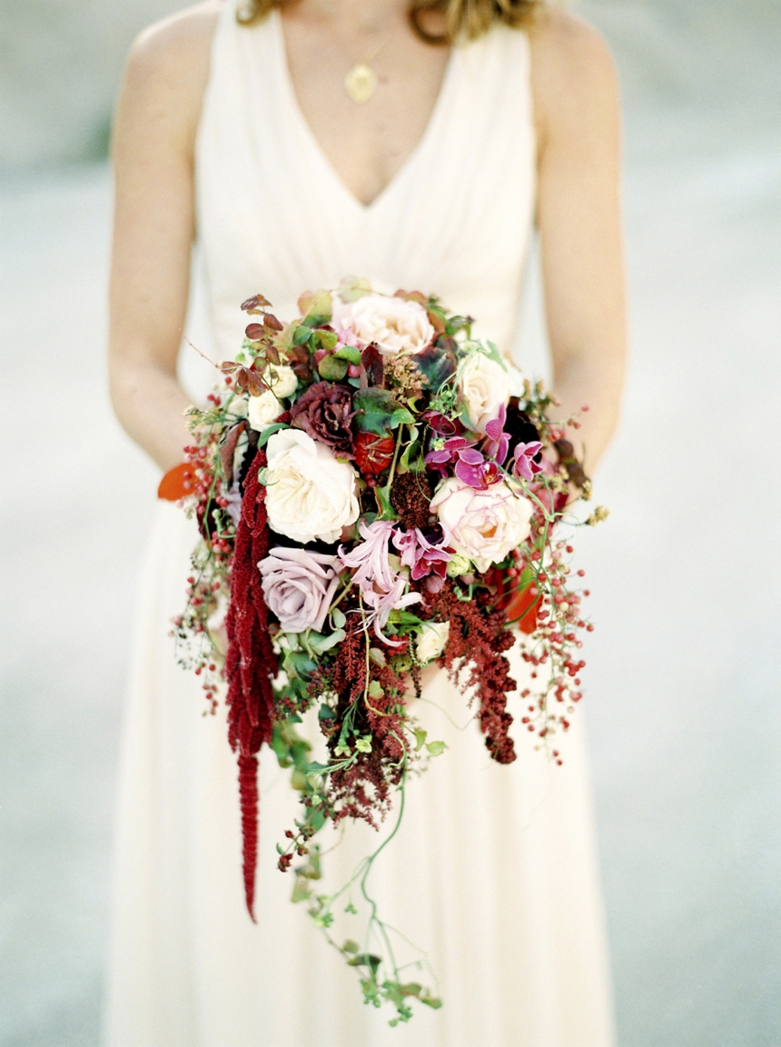 autumn_colored_wedding_bouquet_florals_timobolte_melanienedelko