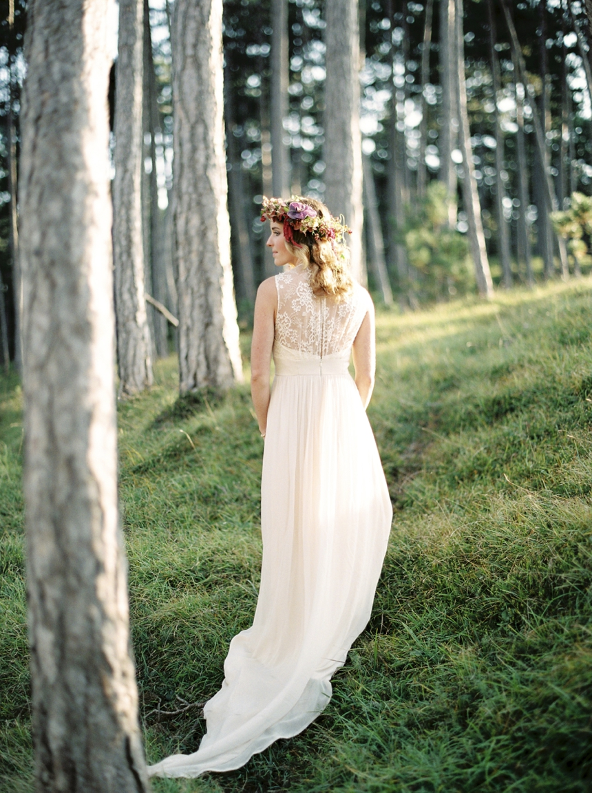bohemian_wedding_styled_shoot_austria_fineartphotography_melanienedelko_0016