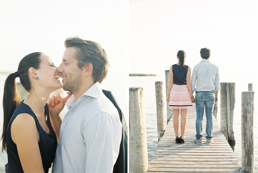 nautical_engagement_session_neusiedlersee_podersdorf_melanienedelko