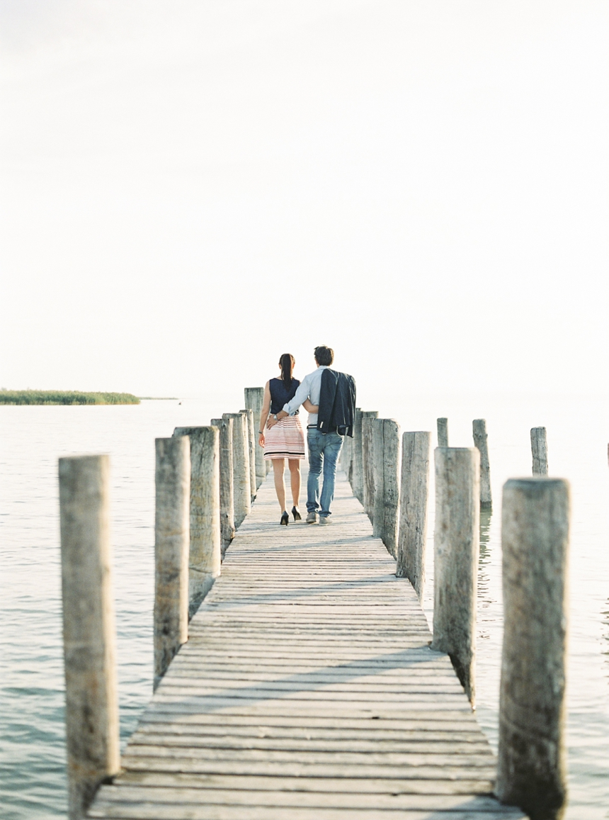 nautical_engagement_session_neusiedlersee_melanienedelko_podersdorf