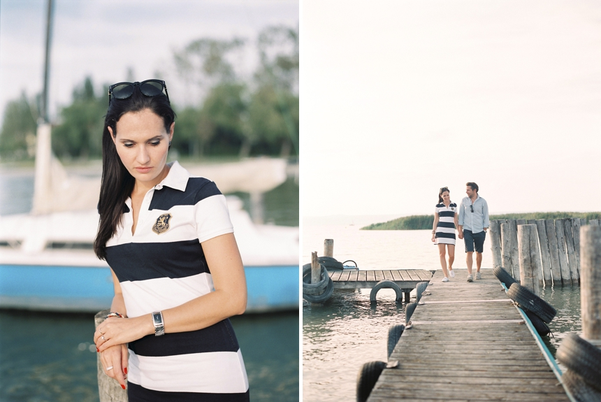 nautical_engagement_session_neusiedlersee_melanienedelko_love_