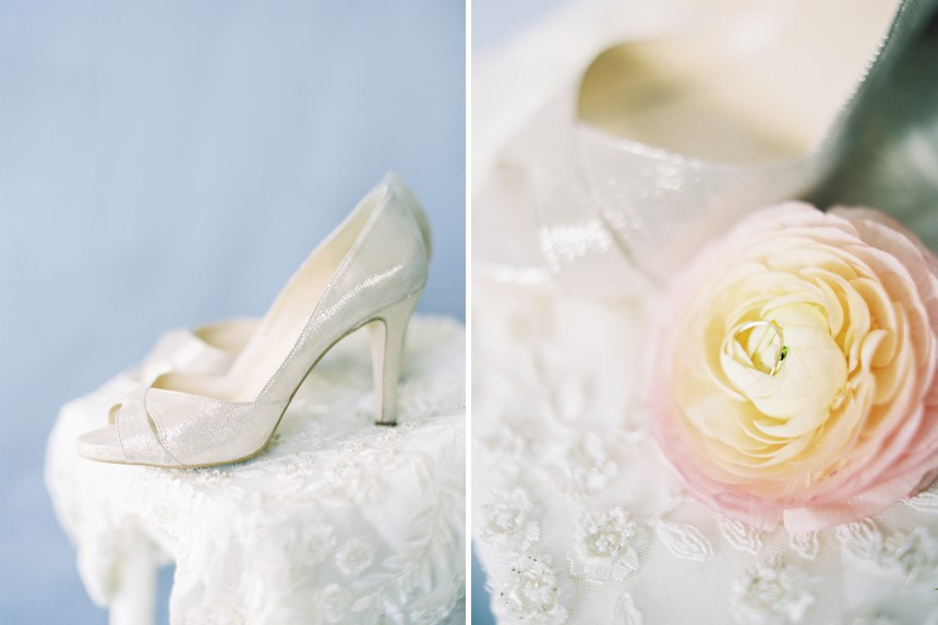 spring_wedding_inspiration_melanienedelko_fineartweddingphotographer__0001
