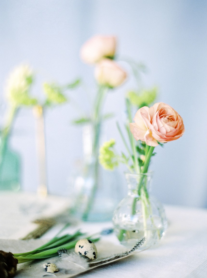 spring_wedding_inspiration_melanienedelko_fineartweddingphotographer__0019